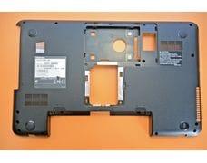 Toshiba Satellite C850 C850D Поддон, нижняя часть, дно ноутбука 13N0-ZWA0301