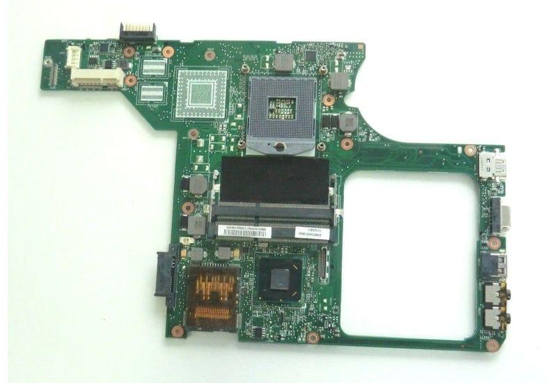 Motherboard для Acer Aspire 3750 для нерабочая, на запчасти 08N1-0MG3J00
