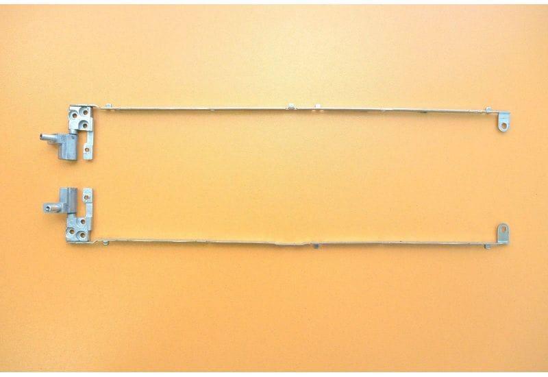 LG LS50 Стойки матрицы с петлями (левая и правая) набор