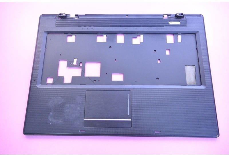 """ASUS A8J 14"""" Крышка Палмрест, Тачпад без клавиатуры 13GNEH5AP010-5"""