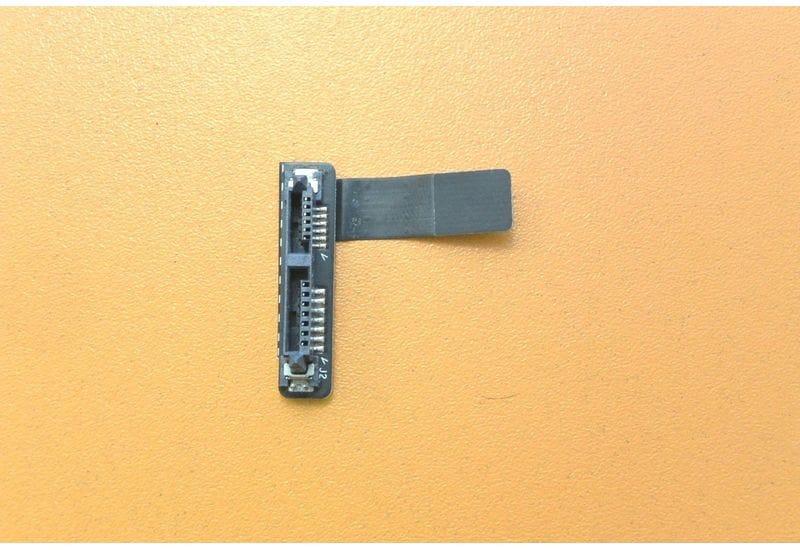 """Apple MacBook Pro A1278 13.3"""" ODD переходник для оптического  СD/DVD дисковода c кабелем 821-0889-A"""