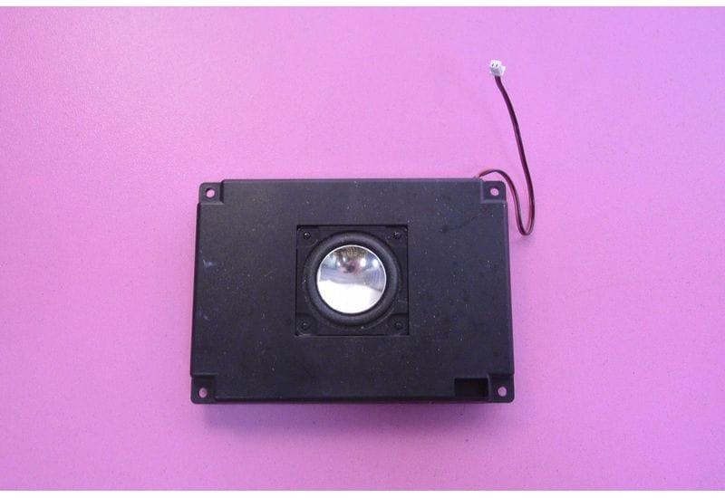 MEDION CAD2000 MD 95088 Clevo D47V сабвуфер