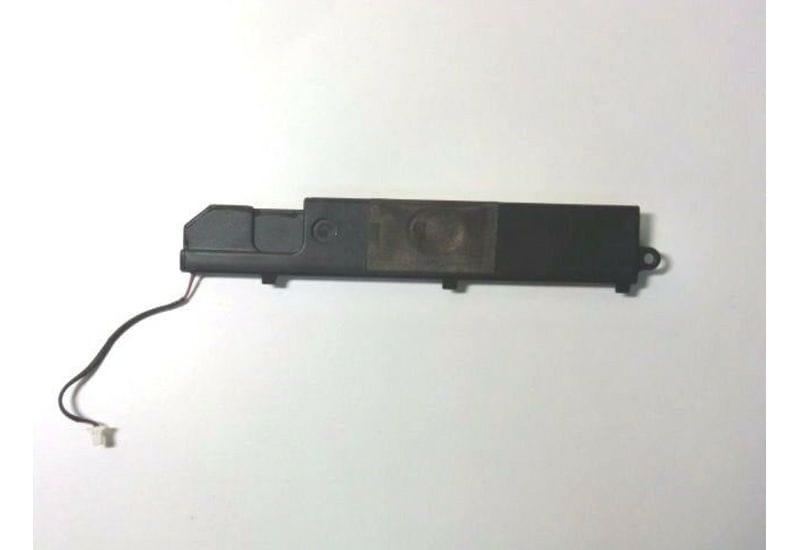 HP Compaq 6820s Динамики