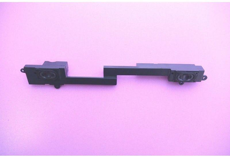 HP Compaq nx9010 левый и правый, комплект Динамиков