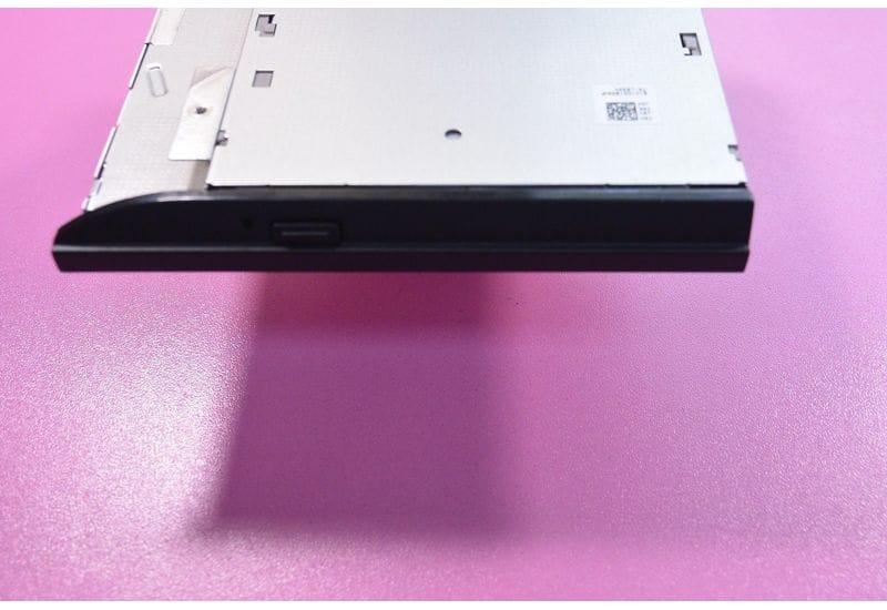 Fujitsu Amilo Pi 2550 Xi2528 Xi2428 Pi2540 Pi2530VD привод с панелькой
