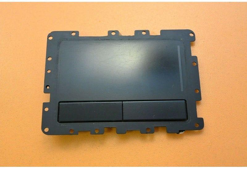 HP Compaq Presario 1800-Серии плата тачпада с кабелем WJ014-072 TM-01146-003