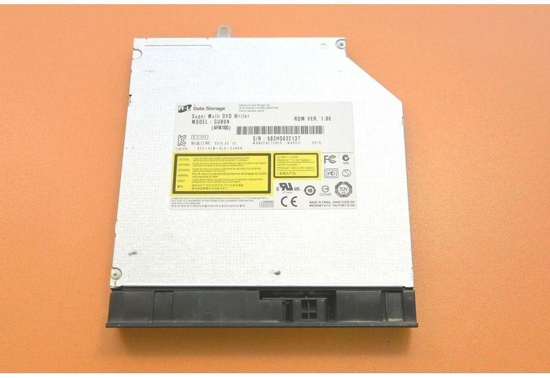 DEXP Aquilon O140 XD95-C 15.6''ultiVD привод с панелькой GUB0N