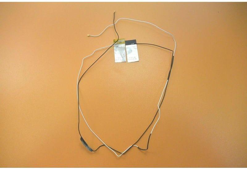 PACKARD BELLS2300 TX86 Модуль WiFi набор кабелей для антенны 48.EJT07.3GA B1 =