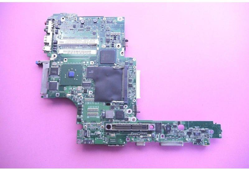 IBM ThinkPad R40 Motherboard нерабочая Материнская плата на запчасти 6870BZ102A1 91P7283