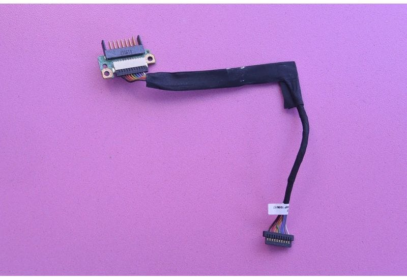 "ASUS Eee PC 1018P 10.1"" Battery Адаптер для зарядки батареи с кабелем"
