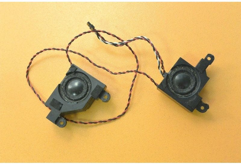 """Medion Akoya E6234 MD99090 15.6"""", комплект Динамиков левый и правый VA130410"""