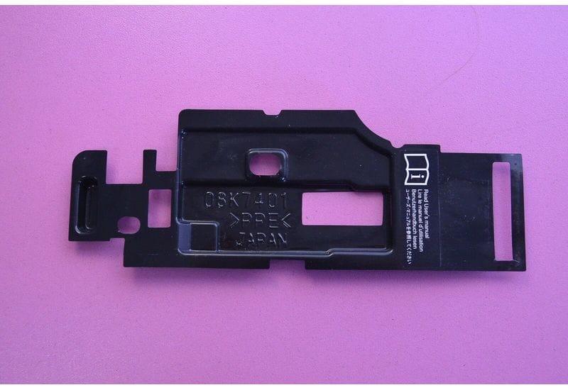 "Lenovo IBM Thinkpad T23 T20 T21 T22 14.1"" пластиковая защита 08K7401"