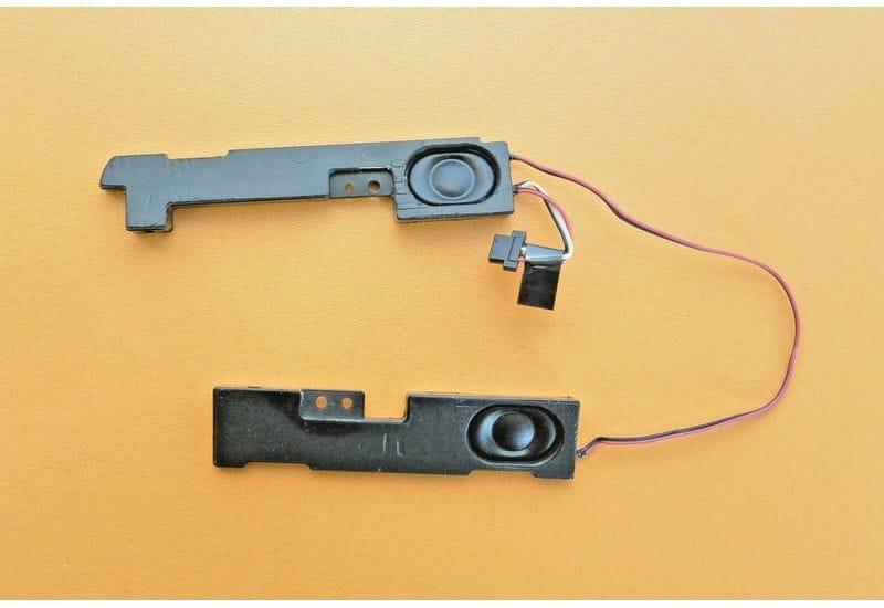 Lenovo ThinkPad X100e Динамик левый и правый p/n 60Y5749